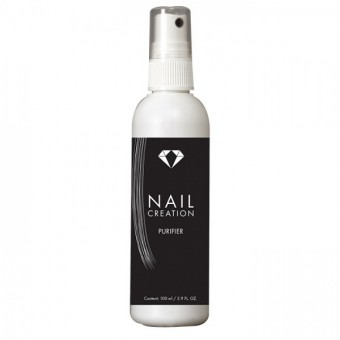 F3  Nail Creation Purifier – 100ml
