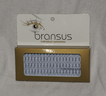 A7 Wimpers Bransus Trim Brown