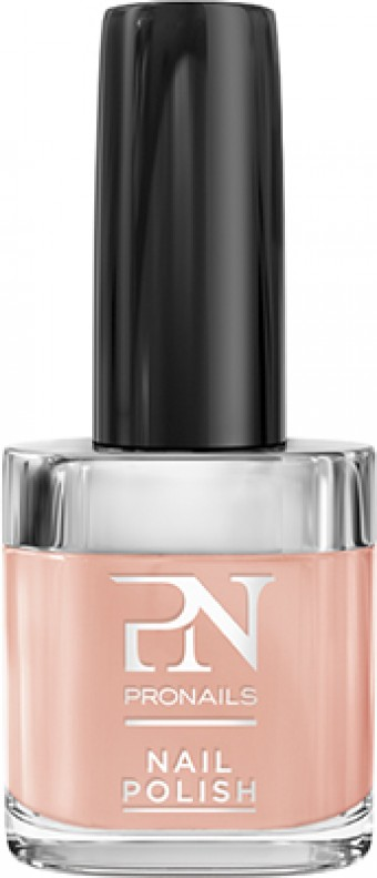 B6 PN Nail Polish 393 PrivateBeach10ml
