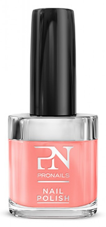 B7 PN Nail Polish 356 PlayHarder10ml