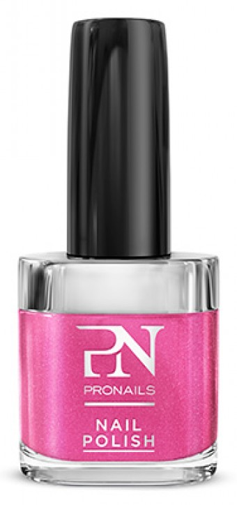 B9 PN Nail Polish 358 WakeUp,BeAwesome10ml