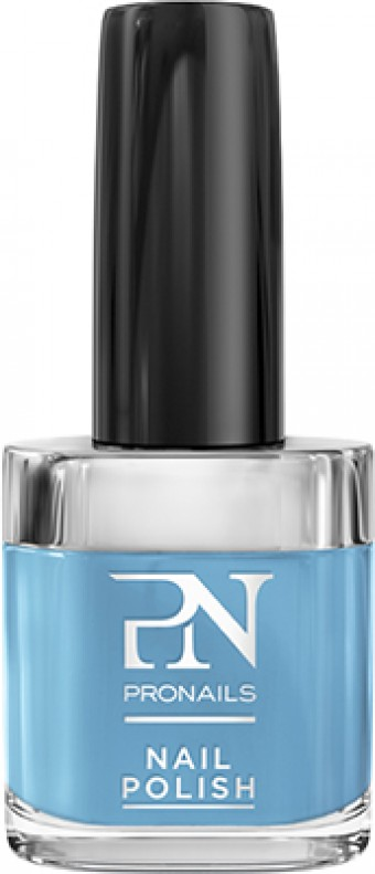C4 PN Nail Polish 391 SeaMe10ml