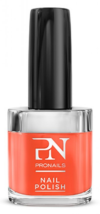 C5 PN Nail Polish 361 Warm-HeartedSoul10ml
