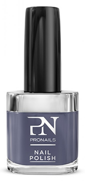 A9 PN Nail Polish 359 BeReckless10ml