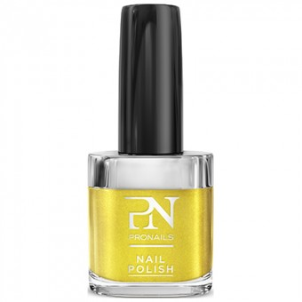 D4 PN Nail Polish 274 UnderTheSpotlights10ml