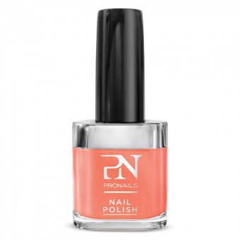 D6 PN Nail Polish 335 SunsetSerenity10ml