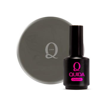 ZS2 Quida GelPolish nr.189  18ml