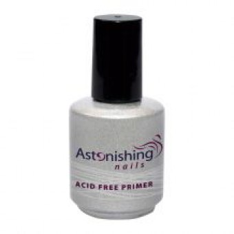 C7 AN Acid Free Primer 15ml