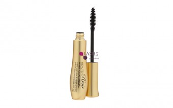 Z7 Gold Volume up Mascara