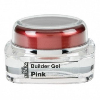 B7 Builder Gel Pink 15ml