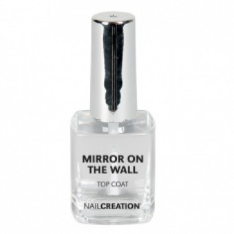 C6 Mirror on the Wall 15ml