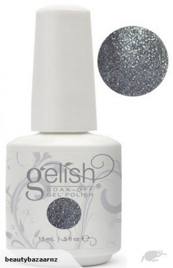 A1 Gelpolish Soak-Off TopCoat15ml