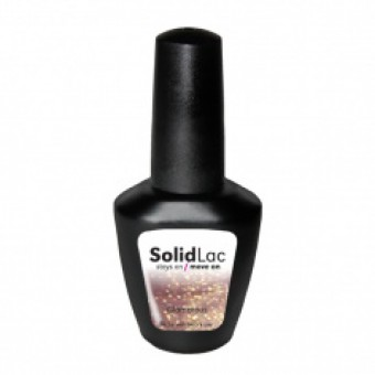 D8 Solid Lac Glamorous 15ml