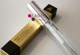 F1 LASH5 Growth Serum