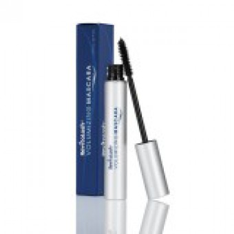 Z1 Revitalash Volumizing Mascara
