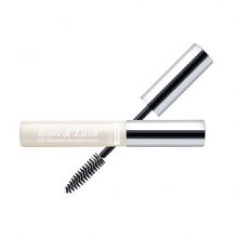 C4 aanbieding BROW & LASH GROWTH