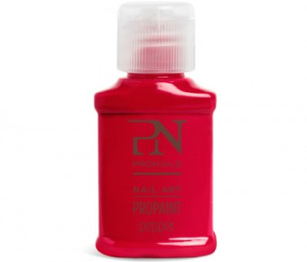 PN3 Propaint Pepper 25 ml