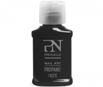 P3 Propaint Night 25 ml