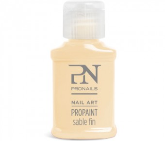 P5 Propaint Sable Fin 25ml