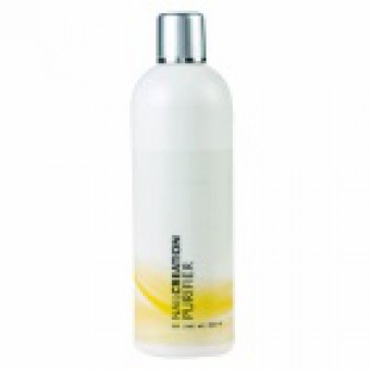 F4 Nail Creation Purifer 500ml