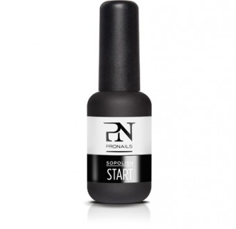 A7 Sopolish Start 8 ml