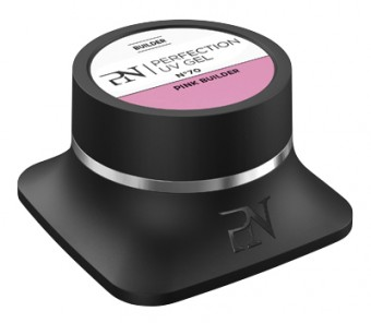 B6 Refill Pink Builder UV Gel50ml